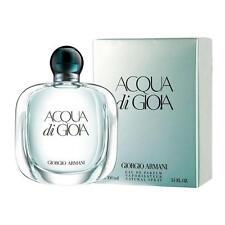 ACQUA Di Gioia Perfume by Giorgio Armani EDP 100ml