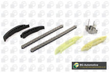 BGA Timing Chain Kit TC2045K - BRAND NEW - GENUINE - OE QUALITY - 5YR WARRANTY
