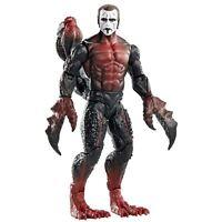 WWE Mutants - DXG64 Sting Wrestling Action Figure Toy
