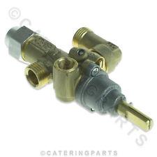 BLUE SEAL 227403 21s valve commande gaz robinet avec Pilot sortie G50 G51 g55t