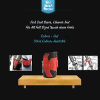 KTM Fork Oil Seal Clean Saver Repair All years & Models 125CC+ EXC XC SX SXF