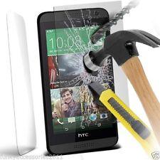 Étuis, housses et coques transparents HTC Desire 610 pour téléphone mobile et assistant personnel (PDA)