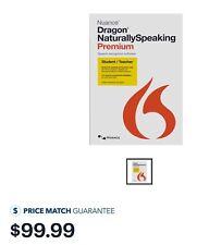 Dragon Talk To Type