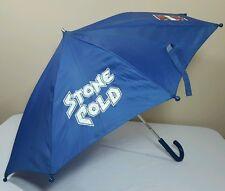 Vtg WWF Stone Cold Steve Austin Umbrella Raw Titan Sports WWE Wrestling