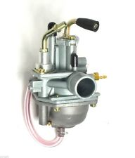 Carburetor For Polaris Sportsman 90 2001-2002-2005 Manual Cable Choke 90cc ATV C