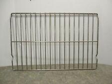 New listing Kenmore Range Oven Rack Part # 8522738
