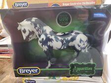 Breyer Halloween Horse 2020 1838 Apparition New In Hand! Glows