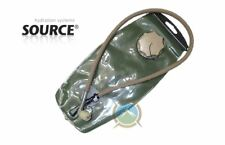 Source 3L Bladder  --  Military Hydration System Reservoir  --  Preowned Exc