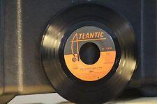 ABBA 45 RPM RECORD...JR