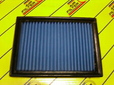 Filtre à air JR Filters Chrysler PT Cruiser 1.6 3/01-> 115cv