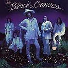 By Your Side by The Black Crowes  (CD)