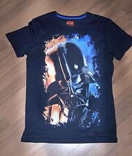 Star Wars / Angry Birds Herren T-Shirt Gr. S - XXL