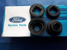 New genuine Ford Escort Mk3 Mk4 Wiper Spindle Repair kit - 1 kit - RS XR3i