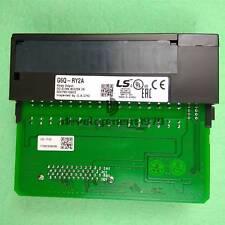 1PCS LS PLC Output Module G6Q-RY2A ( G6QRY2A ) New In Box