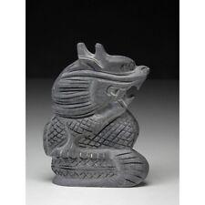 Chinesische Sternzeichen Drache Horoskop Steinfigur Tierkreiszeichen Tierzeichen