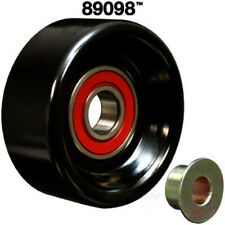 89098 Dayco Accessory Drive Belt Idler Pulley P/N:89098
