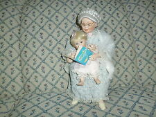 """Doll - Danbury Mint - """"Once Upon A Time"""""""