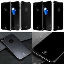 Étuis, housses et coques etuis, pochettes BASEUS iPhone 7 pour téléphone mobile et assistant personnel (PDA)