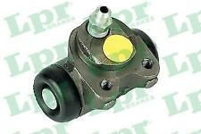 LPR 4212 Wheel Cylinder Ford