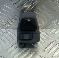 Wing Mirror Switch 8373692 BMW E46 3 series Saloon Estate Comp Coupe Cab 97-06