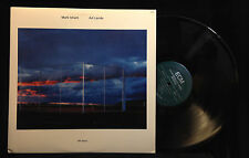 Mark Isham/Art Lande-We Begin-ECM 1338-USA