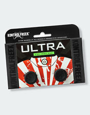 KontrolFreek FPS Freek Ultra fits Xbox One Controllers for Call of Duty