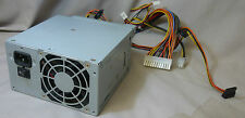 Unbranded / Generic 24 Pin 300W ATX Power Supply Unit / PSU - 6 Months Warranty