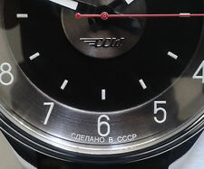 Watches GAZ 21 Volga Russian Soviet Car