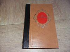 LES QUARANTE-CINQ - 2 tomes  / ALEXANDRE DUMAS