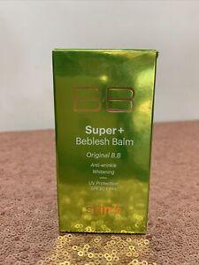 Super Plus Beblesh Balm Perfect Cover BB Cream SPF30 PA++