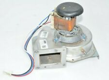 Fasco 7158 1751e Poolspa Combustion Blower Motor Assembly 70581751 150323701