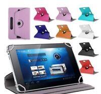 "Funda Universal para Tableta 8"" 360 Girar Cover Tablet"