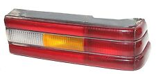1985~1988 FORD ESCORT E6EB-13440-AA RIGHT TAIL LIGHT LAMP LENS 289/C22