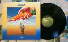 Badfinger LP Ass 1973 Apple Power Pop VG++/M-