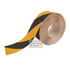 Antideslizante cinta adhesiva muy adherente Trasera antideslizante Seguridad