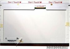 AUO Laptop Replacement Screens & LCD Panels for HP Pavilion