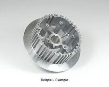 VERTEX Kupplungsnabe für KTM SX 150 ccm (2010-2017) *NEU*