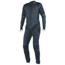 Dainese D-Core Aero Suit Motorbike Riding Underwear Undersuit