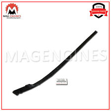 75551-53020 GENUINE OEM ROOF DRIP SIDE FINISH MOULDING, RH FOR IS250 IS350