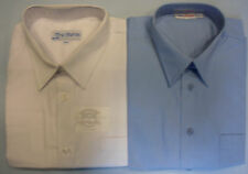 School Shirt Unbranded Uniforms (2-16 Years) for Boys