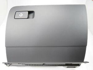 VW Passat 3G B8 Glove Box Control Panel Box Black For Satnav Discover Pro