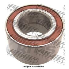 New Genuine FEBEST Wheel Bearing DAC42800045 Top German Quality