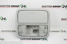 2008 -08 Honda CR-V 2.4 petrol off-road 4x4 roof light lamp mirror  holder