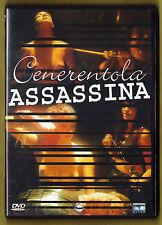 Millennium Storm CENERENTOLA ASSASSINA (2004)