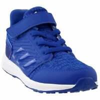 adidas Rapidarun Lux Sneakers Casual    - Blue - Boys