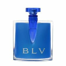 ❤️ BLV BVLGARI By Bulgari Women Eau de Parfum 75ml 2.5oz,new!☆☆☆☆☆