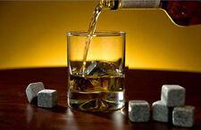 Whiskey/Bourbon/Soda/Wine Ice Rocks