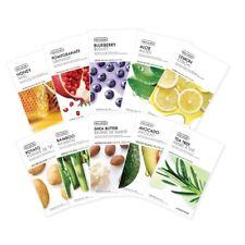 The Face Shop Real Nature Mask Sheet 15pcs Korea Cosmetics 7