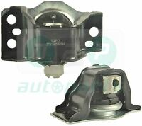TOP RIGHT ENGINE MOUNT RENAULT MEGANE MK2 SCENIC II GRAND SCENIC II 1.9 DCI 2.0