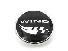 Original Renault Lateral Emblema Insignia para Wind 2010-2013 Tce Convertible